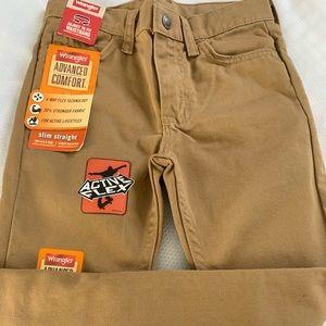 Wrangler Jeans for Boys! Different Sizes Regular
